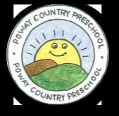 Poway Country Preschool, Logo